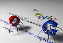 google indexleme sorunu