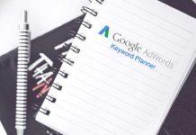 google anahtar kelime aracı