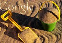 google sandboxtan çıkma