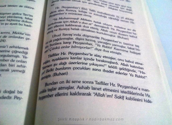 peygamber-efendimizin-sahsiyeti-karakteri