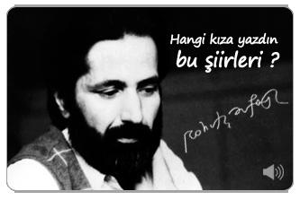 Kadirbakmaz.com