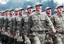 askere giderken yanınıza alınması gerekenler