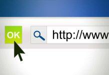 web sitesi olmayan firmalar