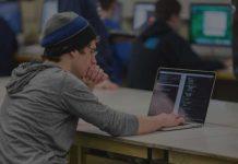 bilgisayar programclığı okumak