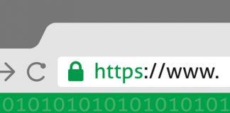 opencart ssl ve www yönlendirme