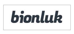 bionluk-ref