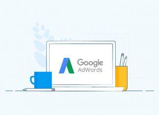 google adwords sıkça sorulan sorular