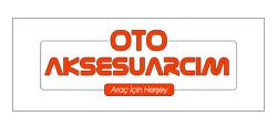 oto-aksesuarcim