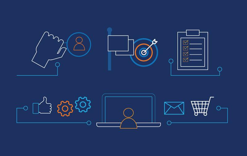 dijital pazarlama nasıl yapılır