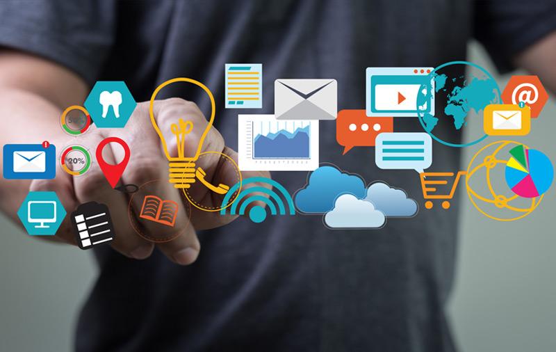 dijital pazarlama neden yapılmalı