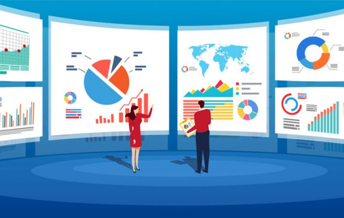 dijital pazarlamanın avantajları