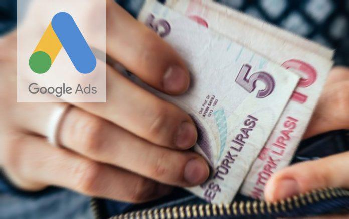 google ads maliyet düşürme